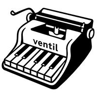 ventil